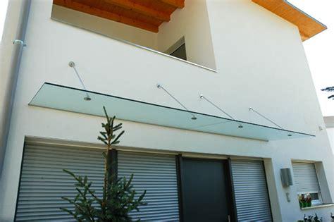 tettoie per porte d ingresso glasstudio geier meran s 252 dtirol