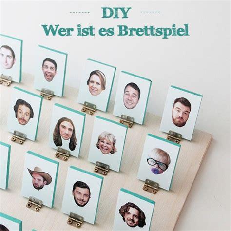 Was Ist Diy by Die Besten 17 Ideen Zu Brettspiele Auf