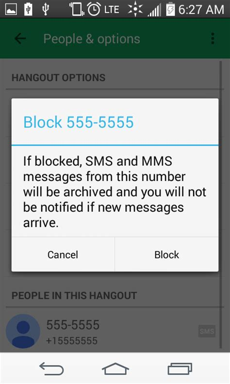 how to block texts from a number on android block your ex from your digital with these tools digital trends
