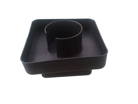 sofa tray with cup holder drink holder for sofa smileydot us