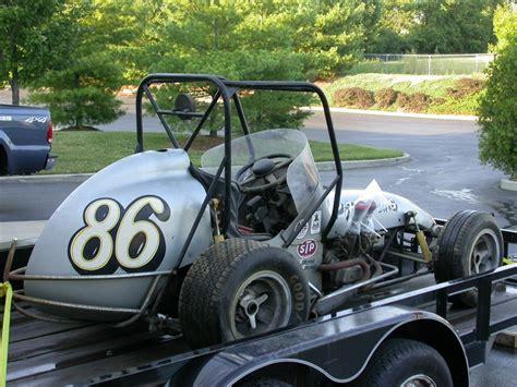 vintage cars for sale vintage midget race cars for sale wroc awski informator