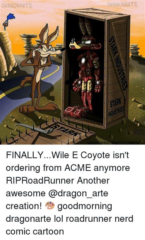 wile e coyote facts 25 best memes about roadrunner roadrunner memes