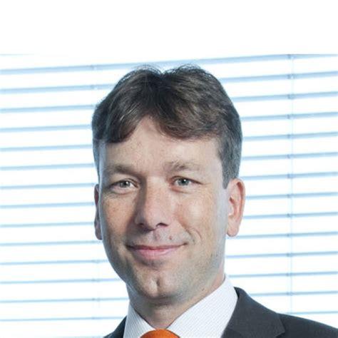 Muster Xing Profil Florian Muster Leiter Finanzen Und Controlling Zentrum Schlossmatt Region Burgdorf Xing