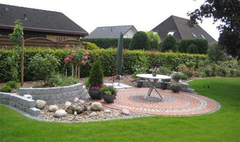 Garten Landschaftsbau by Hasselmann Ltd Garten Und Landschaftsbau In Achim Baden