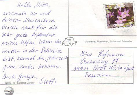 Oldtimer Lackieren Tschechien by Referenz Oldtimer Restauration