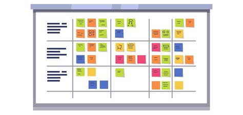 agile story mapping release planning software process how i use user story mapping in release planning