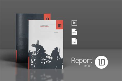 report templates graphic cloud