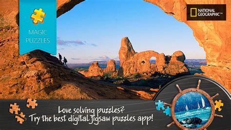 magic jigsaw puzzles apk magic jigsaw puzzles 3 9 5 apk android puzzle