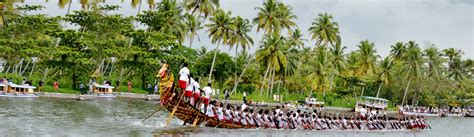 trophy boats reputation alleppey boat race nehru trophy boat race alleppey