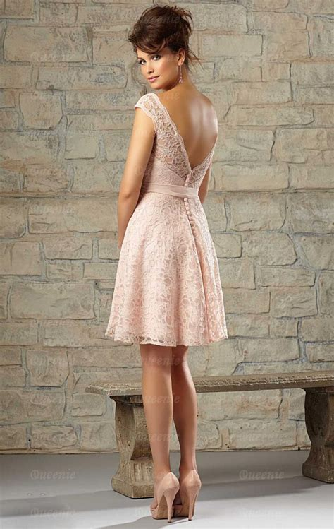 Dress W Hat Pink 25 best 25 bridesmaid dresses ideas on