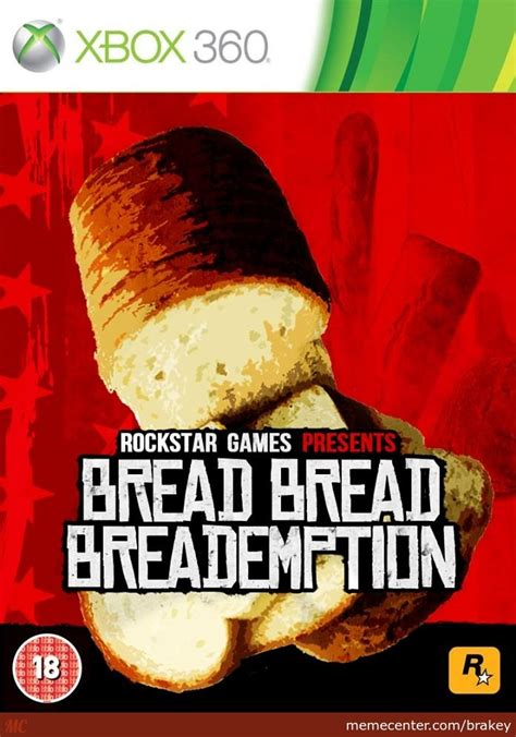 Bread Meme - bread meme 28 images your guide to the transphobic