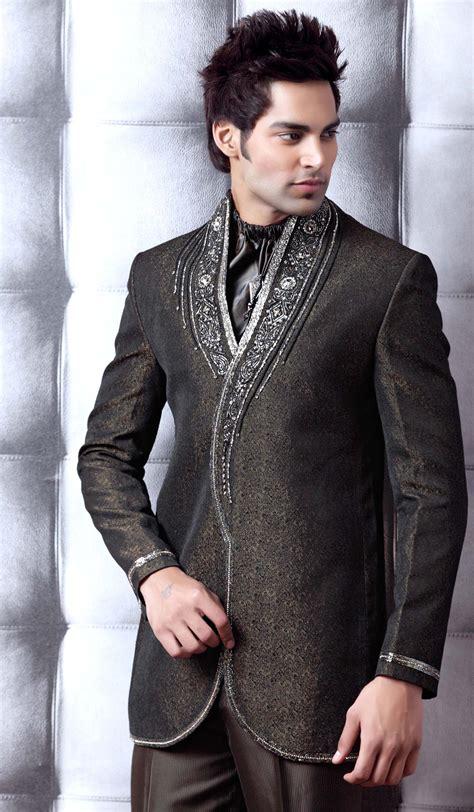 designer suits for jodhpuri designer suits partywear