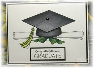it s my creative world congratulations graduate