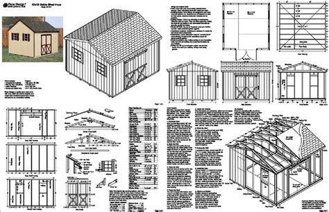 shed plans  vinyl siding sheds cheap uk  shed