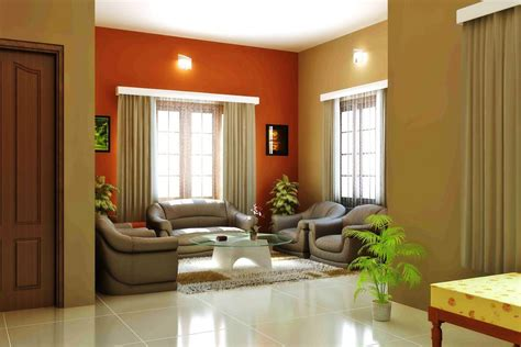 house interior colors 27 awesome interior colors for house rbservis com