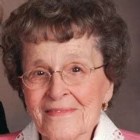 obituary eleanor ethel townsend rubendall  muncie