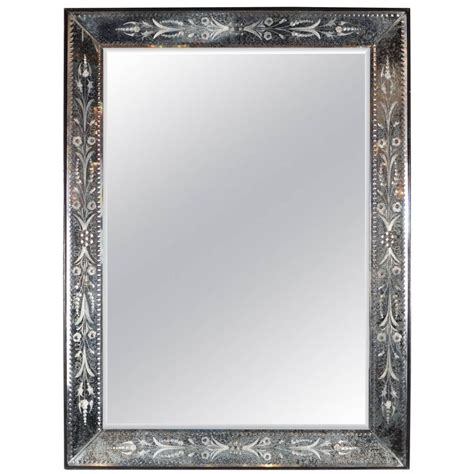 mirror borders bathroom 1000 ideas about mirror border on pinterest masters of