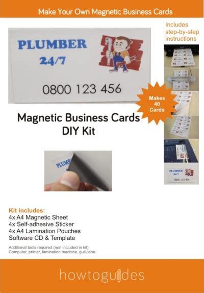 magnetic home design kit 28 magnetic home design kit precise manual tool set