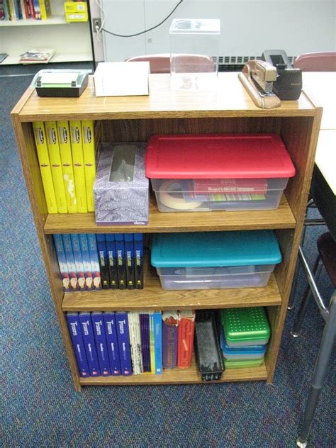 tips and tricks for the elementary classroom what s