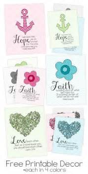 Styles as well graffiti word faith as well life love family tattoo