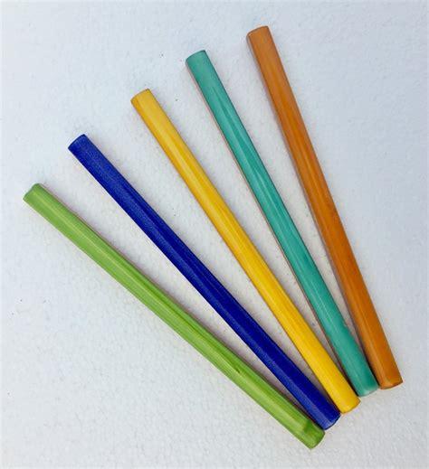listelli bagno listello matita in ceramica di vietri 1x20 cm vietrese bagno