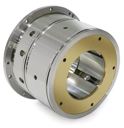 design of journal bearings for rotating machinery journal bearings waukesha bearings product lines