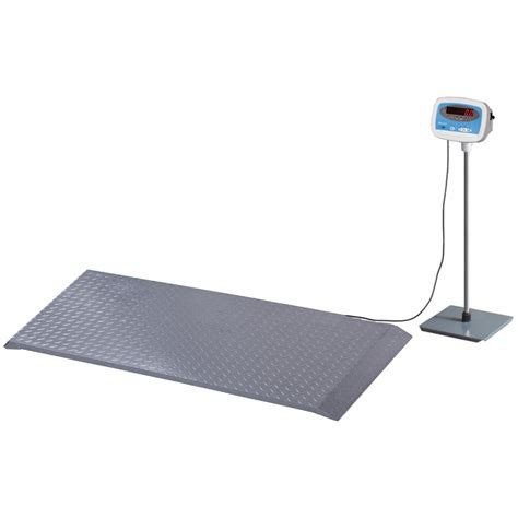 scales scales counting brecknell digital counting coin scale 60lb x 0 002lb 11 1 2 quot x 8 3 brecknell ps2000 platform scale