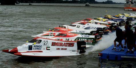 formula 2 race boats for sale formula 1 powerboat racing the ultimate adrenaline rush