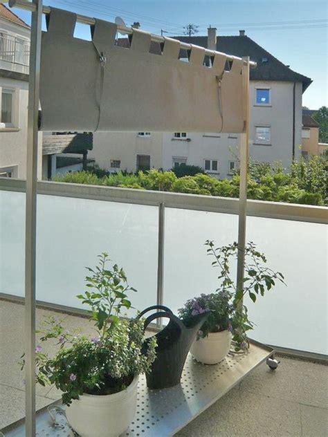 sichtschutz terrasse modern windschutz und sichtschutz modern terrasse hannover