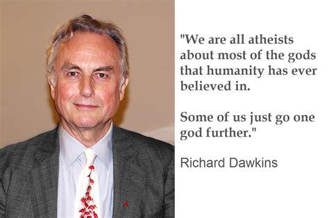 richard dawkins quotes richard dawkins god delusion quotes quotesgram