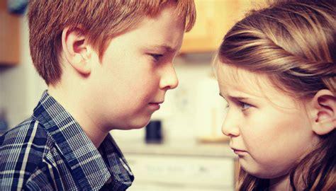 rape culture starts  early  middle school