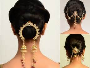 hair brooch design 12 stunning indian bridal headpieces jewellery india