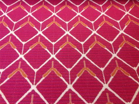 modern geometric upholstery fabric s harris modern geometric upholstery fabric driess
