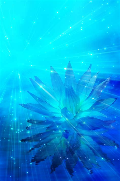 Healing L by Starlight Ascension Healing Daylesford Tarot And