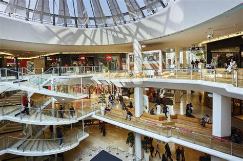 bureau d 騁ude environnement lyon sp 233 cial entretien magasins centres commerciaux rhoni