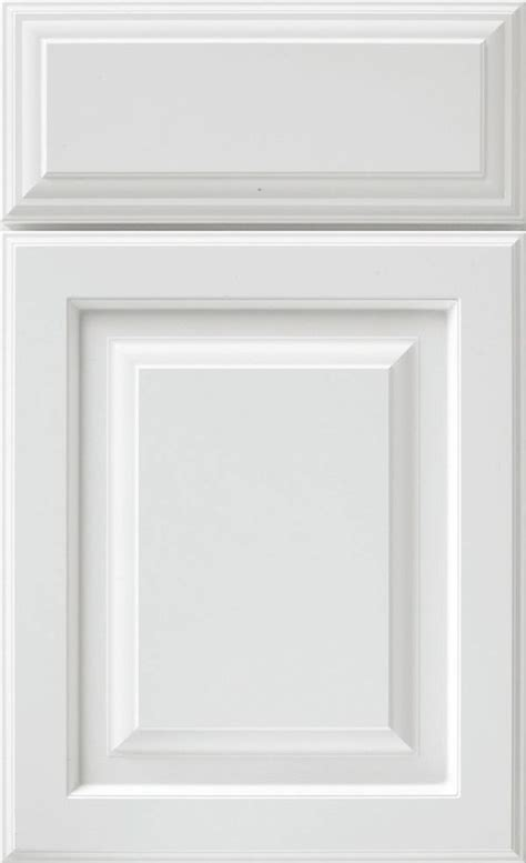 White Thermofoil Kitchen Cabinet Doors White Thermofoil Cabinet Doors Thermofoil Cabinet Doors Vancouver 604 770 4171 Saturn