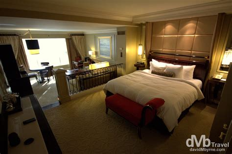 Where Can I Get A Hotel Room At 18 by Las Vegas Nevada Usa Worldwide Destination Photography