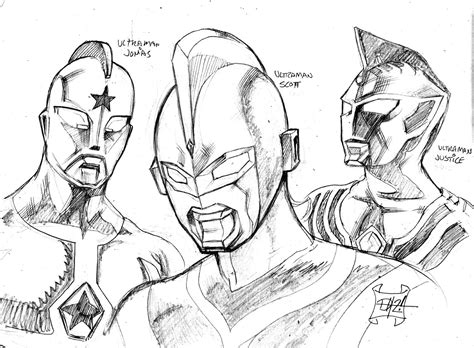 Ultraman Coloring Pages Ultraman Zero Coloring Pages Coloring Pages by Ultraman Coloring Pages