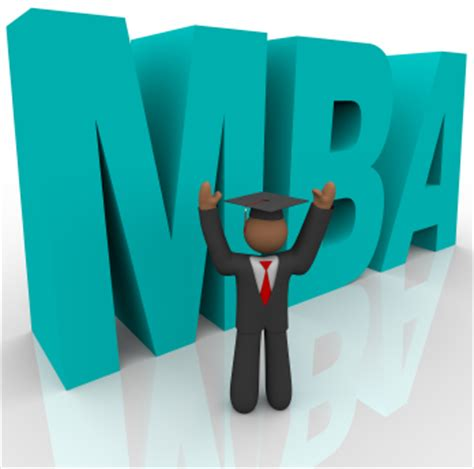 A And M Commerce Mba by Mba Letters And Business Padhaee