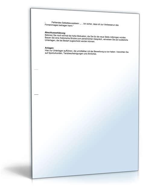 Anschreiben Anlagenmechaniker Anschreiben Bewerbung Anlagenmechaniker Muster Zum