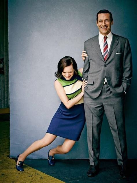 mad men wikipedia the free encyclopedia 45 best pinspiration for my mad men bday party images on