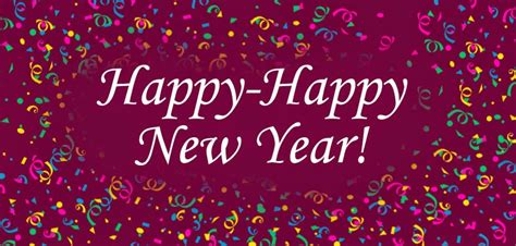 happy new year crafts pepperell crafts happy new year
