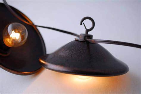 Cafe String Lights Cafe Light Strings