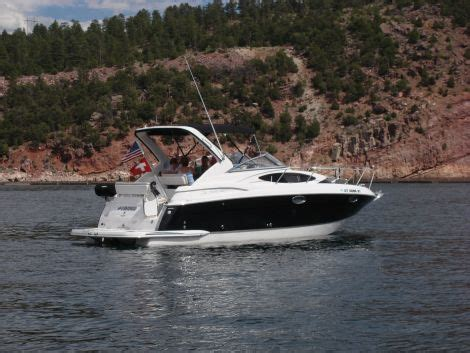 regal boats for sale utah boats for sale in utah used boats for sale in utah by owner