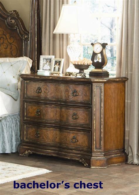beladora bedroom set beladora platform bed 6 piece bedroom set in caramel with