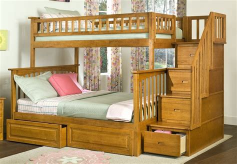 staircase bunk beds bunk beds with drawers my