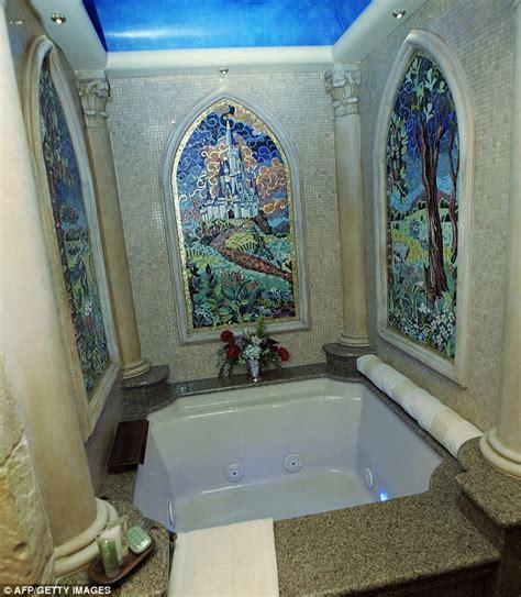 Mermaid Bathroom Decor » Home Design 2017