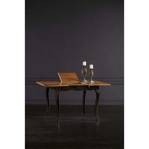 tavoli allungabili on line vendita on line tavoli allungabili in legno grezzo