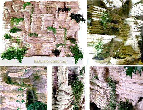 como hacer jardines verticales interiores como hacer jardines verticales para interiores en este