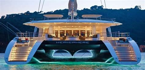 hemisphere sailing catamaran price catamaran charter yacht hemisphere planes boats other